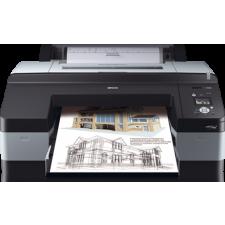 Epson Stylus Pro 4900 nyomtató