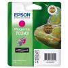 Epson T03434010