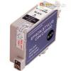 Epson T043140 [BK] kompatibilis tintapatron (ForUse)