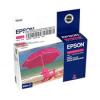 Epson T044340 M