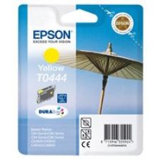 Epson T04444010 nyomtatópatron & toner