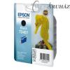Epson T048140 [BK] tintapatron (eredeti, új)