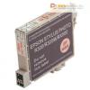 Epson T048640 [LM] kompatibilis tintapatron (ForUse)