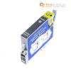 Epson T054140 [BK] kompatibilis tintapatron (ForUse)