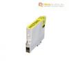 Epson T055440 [Y] kompatibilis tintapatron (ForUse)