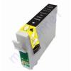 Epson T0711 19ml utángyártott festékpatron-PQ SX100/SX110/SX105/SX115/SX200/SX205/SX209/SX210/SX215/SX218