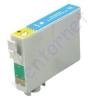 Epson T0712 utángyártott festékpatron-EZ SX100/SX110/SX105/SX115/SX200/SX205/SX209/SX210/SX215/SX218/SX400