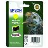 Epson T07944010 Tintapatron StylusPhoto 1400 nyomtatóhoz, EPSON sárga, 11ml