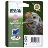Epson T0796 M