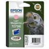 Epson T0796 világos bíbor