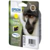 Epson T0894 Y