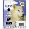 Epson T0961 Photo 11,4ml