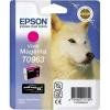 Epson T0963 tintapatron magenta (eredeti)