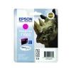 Epson T10034010 Tintapatron Stylus SX600FW nyomtatóhoz, EPSON vörös, 11,1ml