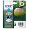 Epson T12924012 EREDETI