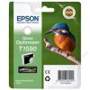 Epson T15904010 Fényesség optimalizáló StylusPhoto R2000 nyomtatóhoz, EPSON (TJE15904)