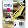 Epson T1623 Magenta