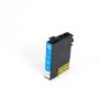 Epson T1632XL utángyártott Cyan 15ml tintapatron ICONINK