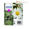 Epson T1813 [T18 M XL] tintapatron (eredeti, új)