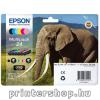 Epson T2428 Multipack 24