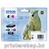 Epson T2616 Multipack 26