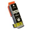 Epson T26214010 26XL tintapatron XP 600, 700, 800 nyomtatókhoz, utángyártott fekete, 18ml