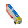 Epson T26324010 26XL tintapatron XP 600, 700, 800 nyomtatókhoz, utángyártott cyan, 14ml