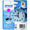 Epson T2703 MAGENTA PATRON (T2703)