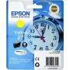 Epson T2704 Yellow DURABrite
