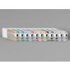 Epson T596300 Tintapatron StylusPro 7900, 9900 nyomtatókhoz, EPSON élénk vörös, 350ml