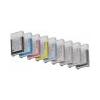 Epson T603100 Fotópatron StylusPro 7800, 7880 nyomtatókhoz, EPSON fekete, 220ml