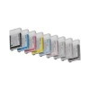 Epson T603900 Tintapatron StylusPro 7800, 7880 nyomtatókhoz, EPSON világos világos fekete, 220ml