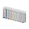 Epson T606900 Tintapatron StylusPro 4800, 4880 nyomtatóhoz, EPSON világos világos fekete, 220ml