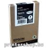 Epson T6171 High