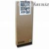 Epson T618100 [Bk] tintapatron (eredeti, új)