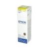 Epson T67344A10 Tintapatron L800 nyomtatóhoz, EPSON sárga, 70ml
