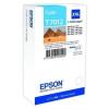 Epson T7012 Cián XXL