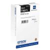 Epson T9071 XXL extra extra nagy kapacitású fekete eredeti patron