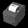 Epson TM-T20II blokk és számlanyomtató