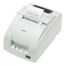 Epson TM-U220A nyomtató