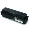 Epson Toner ALC MX20, M2400 fekete, Return High, 8000/oldal