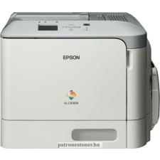 Epson WorkForce AL-C300DN nyomtató