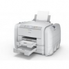 Epson WorkForce WF-R5190DTW