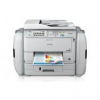 Epson WorkForce WF-R5690DTWF