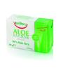 Equilibra EQUILIBRA Szilárd szappan Aloe Verával 100g