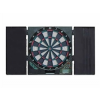 Equinox elektromos darts POLARIS, adapteres