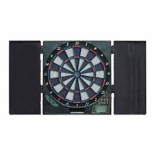 Equinox elektromos darts POLARIS, adapteres darts tábla