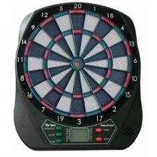Equinox elektromos darts SIRIUS darts tábla