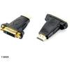 Equip 118909 HDMI - DVI Adapter