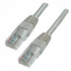 Equip 625410 UTP patch kábel, CAT6, 1m beige